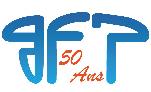 Logo_GFP50_Fr_1.jpg