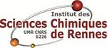 Logo_ISCR_1.jpg